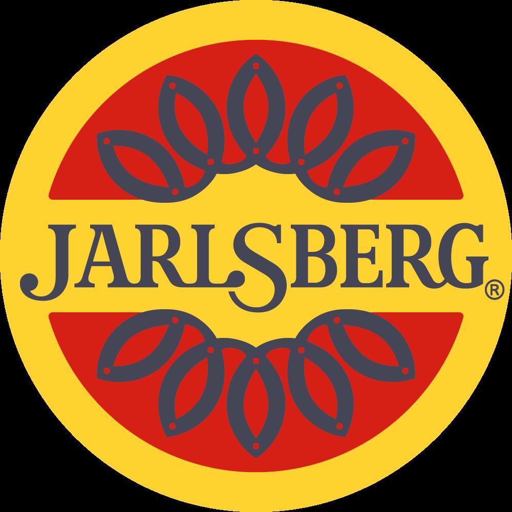 Jarlsberg®